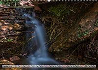 Zion Nationalpark (Wandkalender 2019 DIN A2 quer) - Produktdetailbild 10