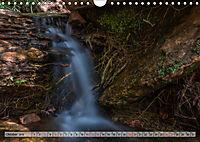 Zion Nationalpark (Wandkalender 2019 DIN A4 quer) - Produktdetailbild 10