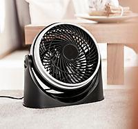 Zirkulator/ Ventilator - Produktdetailbild 1