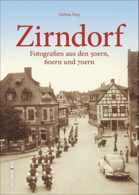 Zirndorf - Mathias Popp pdf epub