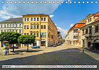 Zittau Impressionen (Tischkalender 2019 DIN A5 quer) - Produktdetailbild 8