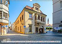 Zittau Impressionen (Wandkalender 2019 DIN A3 quer) - Produktdetailbild 1