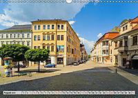 Zittau Impressionen (Wandkalender 2019 DIN A3 quer) - Produktdetailbild 8