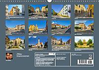 Zittau Impressionen (Wandkalender 2019 DIN A3 quer) - Produktdetailbild 13