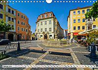 Zittau Impressionen (Wandkalender 2019 DIN A4 quer) - Produktdetailbild 2