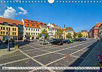 Zittau Impressionen (Wandkalender 2019 DIN A4 quer) - Produktdetailbild 7