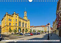 Zittau Impressionen (Wandkalender 2019 DIN A4 quer) - Produktdetailbild 6