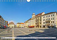 Zittau Impressionen (Wandkalender 2019 DIN A4 quer) - Produktdetailbild 5