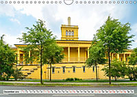 Zittau Impressionen (Wandkalender 2019 DIN A4 quer) - Produktdetailbild 12