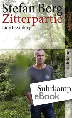Zitterpartie, Stefan Berg