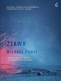 Zjawa, Michael Punke