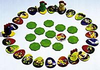 """Zoch """"Zicke Zacke Hühnerkacke"""", Kinderspiel - Produktdetailbild 2"""