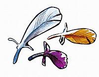 """Zoch """"Zicke Zacke Hühnerkacke"""", Kinderspiel - Produktdetailbild 6"""