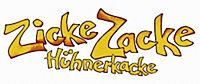 """Zoch """"Zicke Zacke Hühnerkacke"""", Kinderspiel - Produktdetailbild 3"""