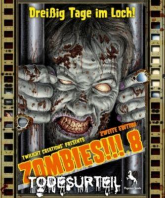 spiel zombies