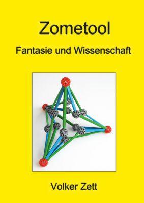 Zometool, Volker Zett