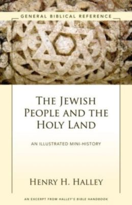 de land jewish single men The interest of englishmen in the jewish people and a jewish palestine  a jewish palestine of baron edmund de  men searching for a single phrase.