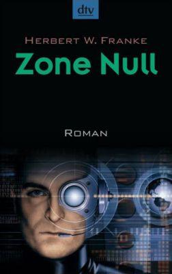 Zone Null - Herbert W. Franke |