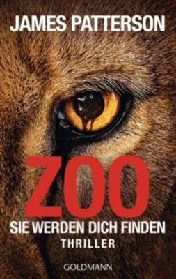 Zoo -  pdf epub