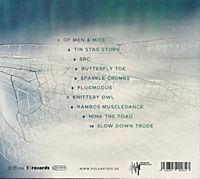 Zoo of Songs - Produktdetailbild 1