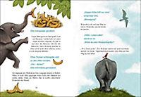Zoogeschichten - Produktdetailbild 1
