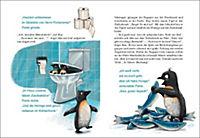 Zoogeschichten - Produktdetailbild 2