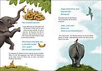 Zoogeschichten - Produktdetailbild 4