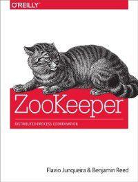 ZooKeeper, Benjamin Reed, Flavio Junqueira