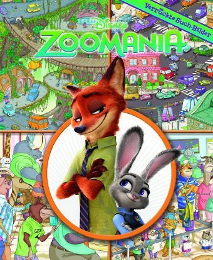 Zoomaina