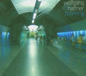 Zooming, Wolfgang Haffner