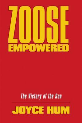 Zoose Empowered, Joyce Hum