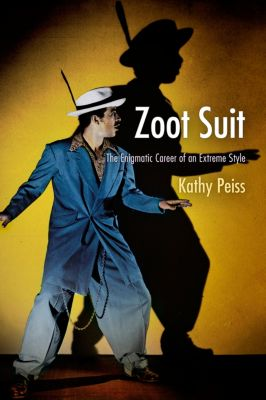 Zoot Suit, Kathy Peiss