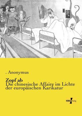Zopf ab -  pdf epub