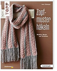 Woolly Hugs Seelenwärmer Co Häkeln Buch Portofrei Kaufen