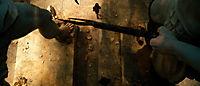 Zorn der Titanen - Produktdetailbild 7