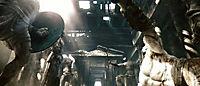 Zorn der Titanen - Produktdetailbild 5