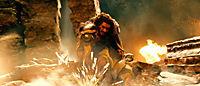 Zorn der Titanen - Produktdetailbild 4