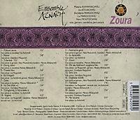 Zoura - Produktdetailbild 1
