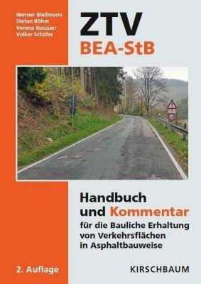 ZTV BEA-StB
