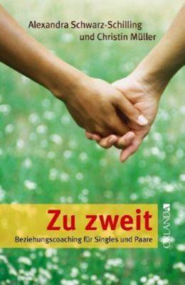 Zu zweit, Alexandra Schwarz-Schilling, Christin Müller