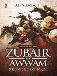 Zubair bin Awwam, Al Ghazali