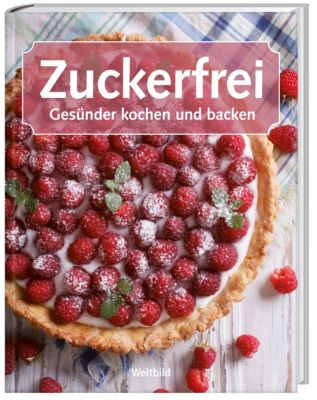 Zuckerfrei! -  pdf epub