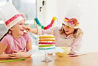 Zuckerschnute - Produktdetailbild 1