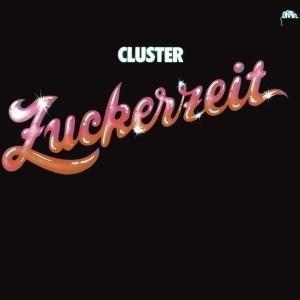 Zuckerzeit, Cluster