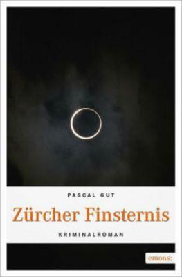 Zürcher Finsternis, Pascal Gut
