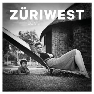 Züri West - Love, ZüriWest