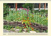 Zugewachsenes (Wandkalender 2019 DIN A3 quer) - Produktdetailbild 5