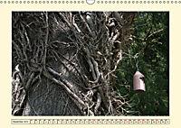Zugewachsenes (Wandkalender 2019 DIN A3 quer) - Produktdetailbild 12