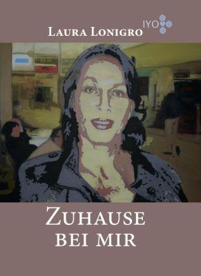 Zuhause bei mir - Laura Lonigro pdf epub