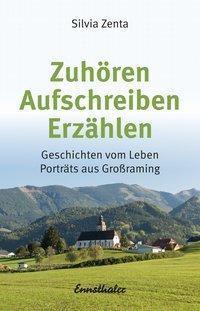 Zuhören - Aufschreiben - Erzählen - Silvia Zenta pdf epub